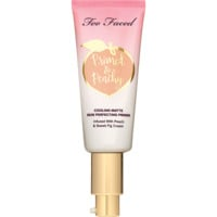 Peaches & Cream Primed & Peachy - Too Faced