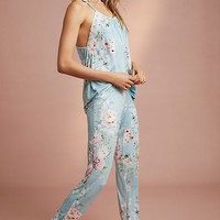 Flora Nikrooz Antonia Sleep Set