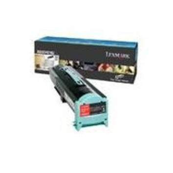 X860E, X862E, X864E HIGH YIELD TONER CARTRIDGE