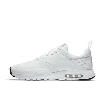 DCCKL1A Men's Nike Air Max Vision