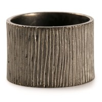 Kelly Wearstler 'koa' Ring - Kelly Wearstler - Farfetch.com