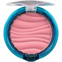 Physicians Formula® Mineral Wear® 7860C Rose Mineral Airbrushing Blush 0.11 oz. Box - Walmart.com