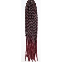 "Emerald's Toyokalon 24"" Crochet Master Braid"