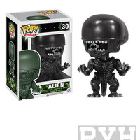 Funko Pop! Movies: Alien - Alien - Vinyl Figure