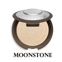 Becca Shimmering Skin Perfector Highlighter  Moonstone