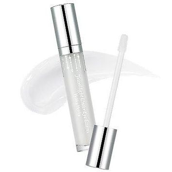 Holika Holika Jewel-Light Under Eye Essence 6g | Holika Holika 电眼卧蚕保养精华 6g