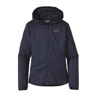 Patagonia Women's Houdini® Jacket - Windbreaker Jacket