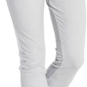 CALIA by Carrie Underwood Women's Limited Edition Bahia Effortless Jogger Capris