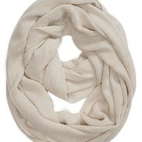 Accessory Street Infinity Scarf | Nordstrom