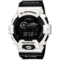 G-Shock GWX8900B-7 Watch