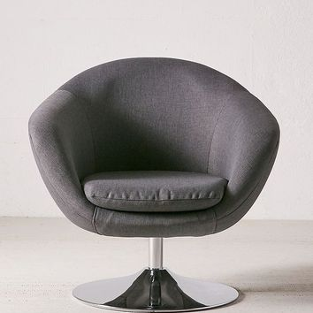 Comet Chair | Urban Outfitters