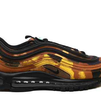 KUYOU Nike Air Max 97 Country Camo Italy
