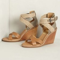 Jarona Wedges by Dolce Vita Neutral Motif