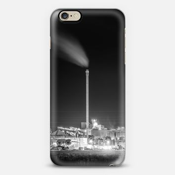 They are coming for us iPhone 6 case by Happy Melvin | Casetify