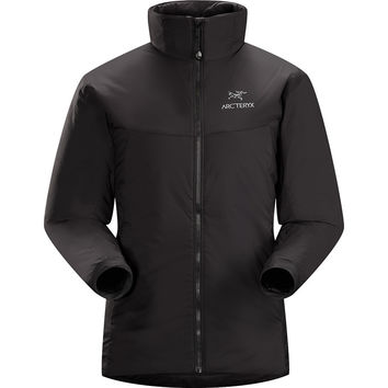 Arc'teryx Atom AR Insulated Jacket - Women's
