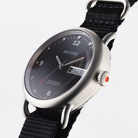 Conway 38mm Watch - JackSpade