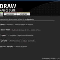 Corel Draw X7 Keygen Crack & Serial Number Full Download