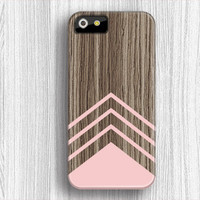 wood IPhone 5s case,Geometric IPhone 5s case,IPhone 5 case,unique iPhone 4s case,pink chevron IPhone 5c case,wood IPhone 4 case