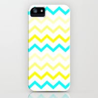 *** MIAMI SUNSHINE ***  iPhone & iPod Case by M✿nika  Strigel  for iphone 5 + 4 + 4s + 3g + 3gs + ipod + SAMSUNG GALAXY !!