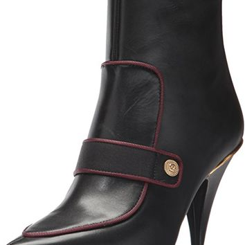 Women's Westham Fabric Ankle Boot