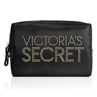 Signature Stud Cosmetic Bag - Victoria's Secret - Victoria's Secret