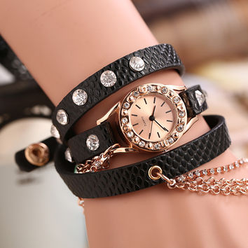Stylish Fashion Designer Watch ON SALE = 4121307844