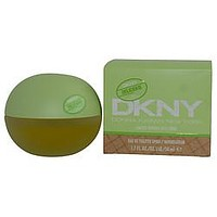 DKNY DELICIOUS DELIGHTS COOL SWIRL by Donna Karan