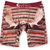 Ethika Hunting Season Boxer Briefs
