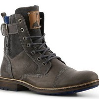 Bullboxer Aether Boot