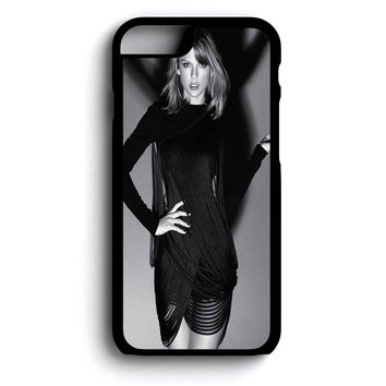 taylor swift instyle iPhone 6 and iPhone 6s Case