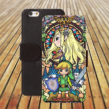 iphone 5 5s case cartoon cover gift iphone 4/ 4s iPhone 6 6 Plus iphone 5C Wallet Case,iPhone 5 Case,Cover,Cases colorful pattern L133