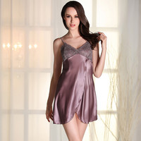 Hot Deal On Sale Cute Summer Skirt Lace Sexy Plus Size Home Exotic Lingerie [6628101315]