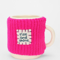 Urban Outfitters - Sweater Mug