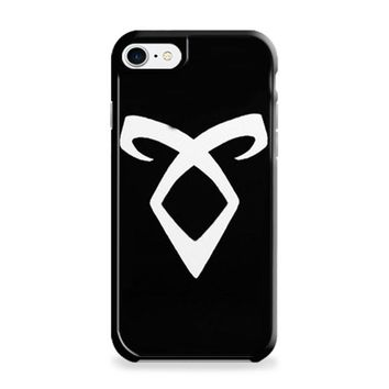Shadowhunters Angelic Rune iPhone 6 | iPhone 6S Case