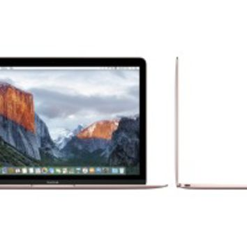 ‹ See MacBooks