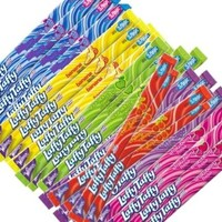 Laffy Taffy Rope Variety Pack (Pack of 24)
