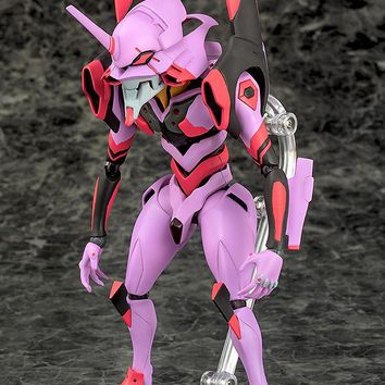 Unit-01 Awakened Version - Parfom - Evangelion (Pre-order)