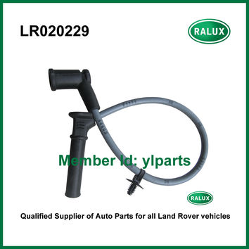 LR020229 New  4.0L Petrol Car Ignition Coil for LR4 Discovery 4 auto park coil high quality Ignition system aftermarket parts
