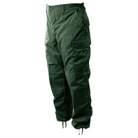Galls 6 Pocket Poly Cotton Ripstop BDU Pants