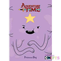 CARTOON NETWORK:ADVENTURE TIME PRINCE