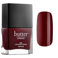 Sephora: butter LONDON : High Tea Collection : nail-polish-nail-lacquer