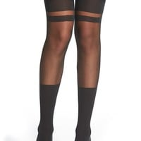 Women's Wolford'Alexia' Tights,