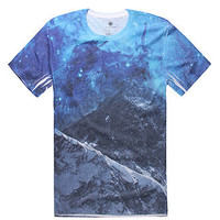 On The Byas Howl Sub Crew Tee at PacSun.com
