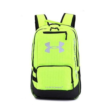 DCCKN6V Under Armour Trending Fashion Sport Laptop Bag Shoulder School Bag Backpack G-A30-XBSJ