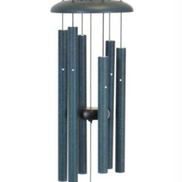 Windchime - Weather Resistant