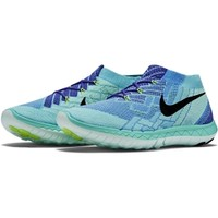 Nike Women's Free 3.0 Flyknit Running Shoes | DICK'S Sporting Goods