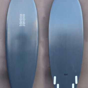 6'0 Andreini Leenough (Used)