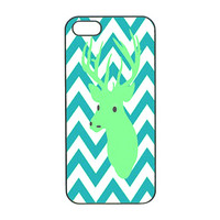 Giraffe iPhone 5C Case,iPhone 5S Case,iPhone 5 Case,iPhone 4 Case,Samsung note3 case,Samsung S4 Active,Samsung S4 case,Samsung S3 case.