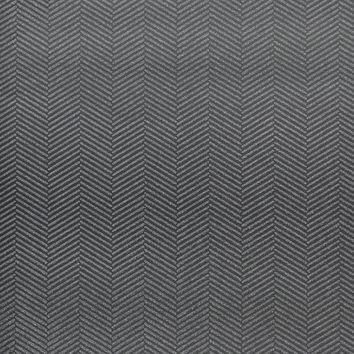Ralph Lauren Wallpaper LWP66996W Swingtime Herringbon Charcoal