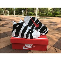 Nike Air More Uptempo Air 414962 105 Size Us7 12 | Best Deal Online
